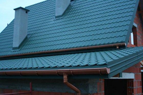 proyekt-doma-d03-s-garazhom-fot-36-1408429729-iyiythe5.jpg