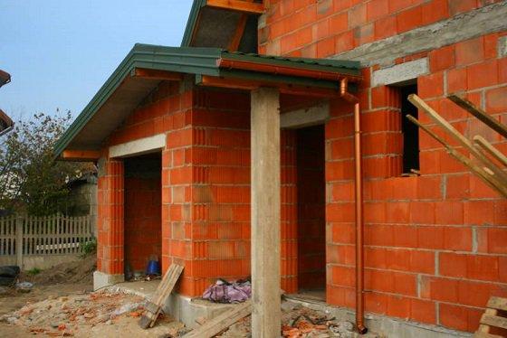 proyekt-doma-d03-s-garazhom-fot-39-1408429732-upgjsnnk.jpg