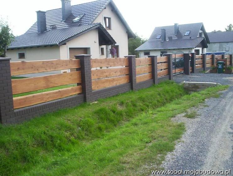 proyekt-doma-d03-s-garazhom-fot-8-1402920217-mmihtwa3.jpg