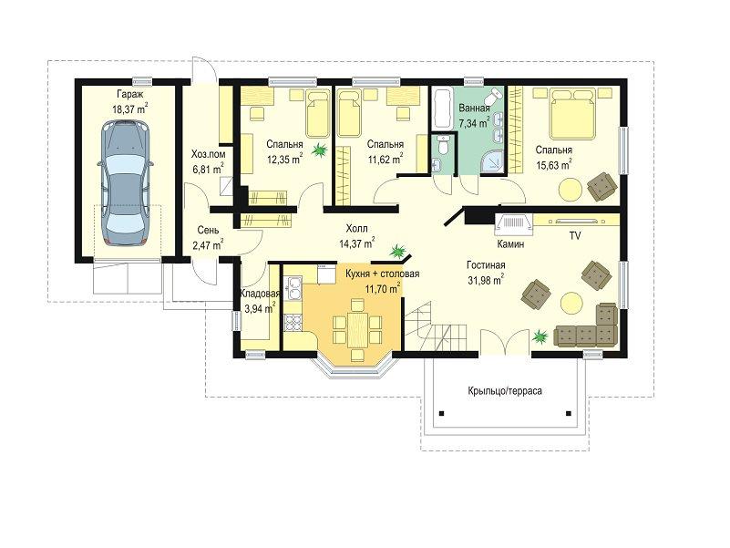 proyekt-doma-d05-s-garazhom-eskiz-pyervogo-etazha-1430821896.jpg