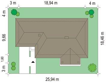 proyekt-doma-d05-s-garazhom-raspolozhyeniye-doma-na-uchastkye-1430821954.jpg
