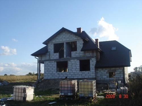 proyekt-doma-dom-na-myedal-2-fot.-21-1402556725-y8kzohlk.png