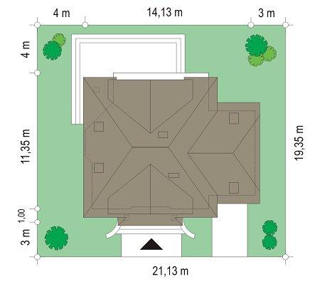 proyekt-doma-dom-na-myedal-2-raspolozhyeniye-doma-na-uchastkye-1430826637.jpg