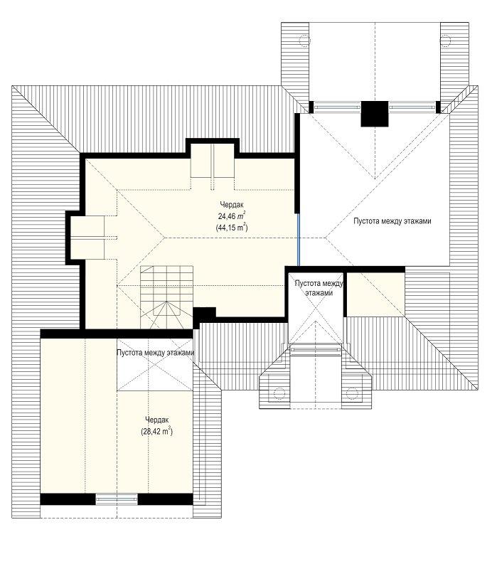 proyekt-doma-dom-na-parkowej-eskiz-chyerdaka-1465906243.jpg