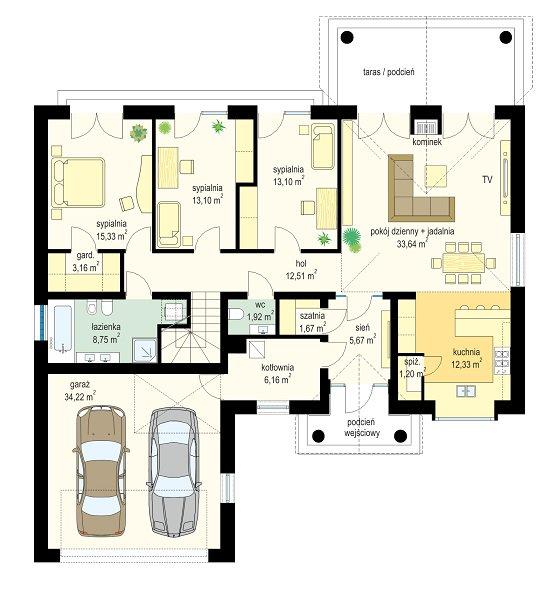 proyekt-doma-dom-na-parkowej-eskiz-pyervogo-etazha-1464858060.jpg