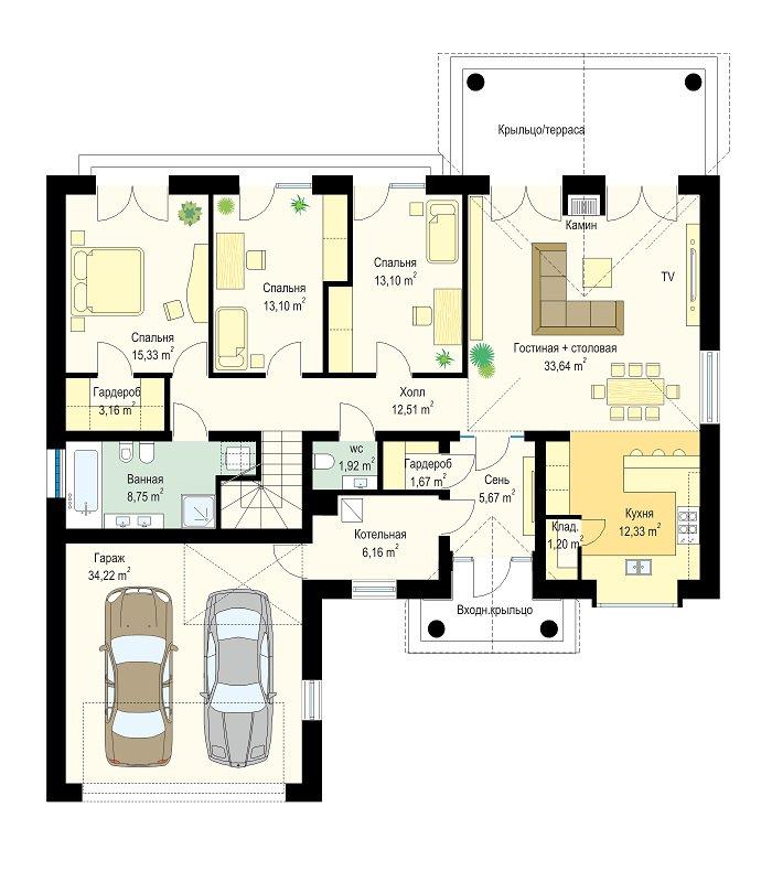 proyekt-doma-dom-na-parkowej-eskiz-pyervogo-etazha-1465906085.jpg