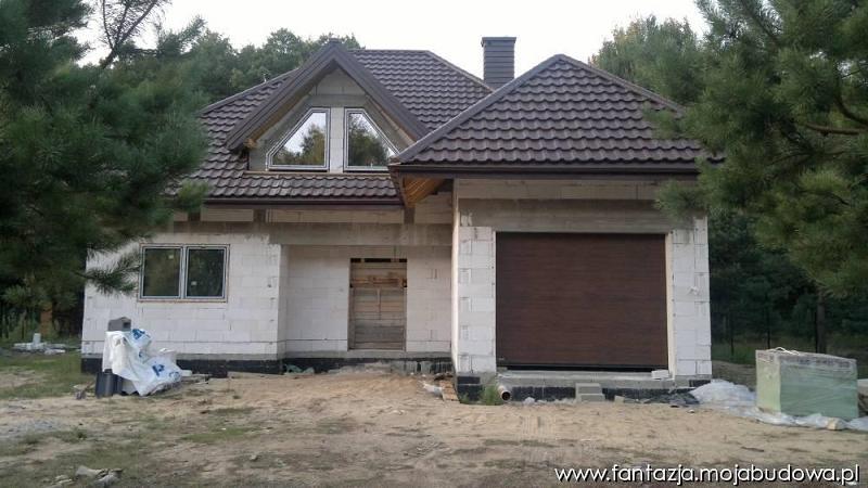 proyekt-doma-fantaziya-fot-2-1401801313-snc2t26o.png