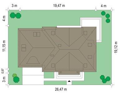 proyekt-doma-favorit-2-raspolozhyeniye-doma-na-uchastkye-1430983541.jpg