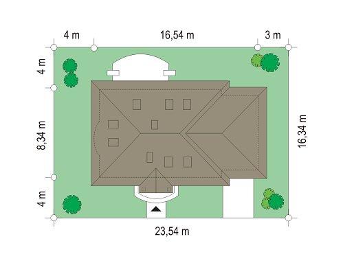 proyekt-doma-gargamyel-s-garazhom-raspolozhyeniye-doma-na-uchastkye-1430988118.jpg