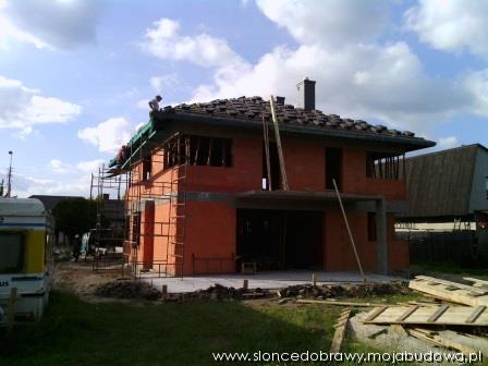 proyekt-doma-gyelios-fot-23-1405076216-6a4v4mqu.jpg