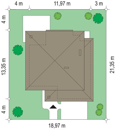 proyekt-doma-izumrud-6-raspolozhyeniye-doma-na-uchastkye-1466068939.jpg