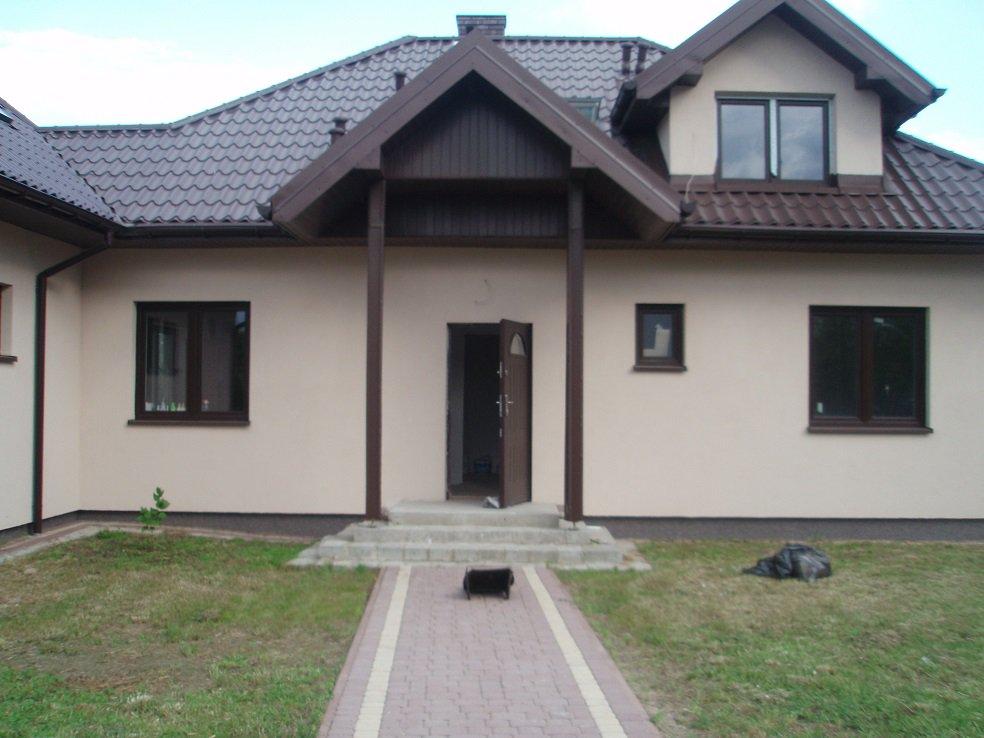 proyekt-doma-kak-myechta-2-fot.-1-1398159375-dedpfq8e.jpg