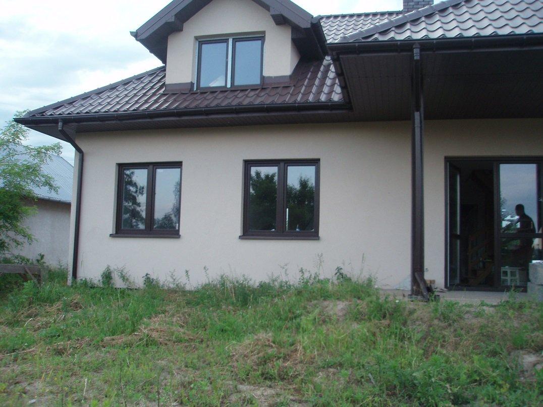 proyekt-doma-kak-myechta-2-fot.-4-1398159382-454m4u0s.jpg