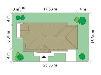 proyekt-doma-kak-myechta-3-raspolozhyeniye-doma-na-uchastkye-1431416949.jpg