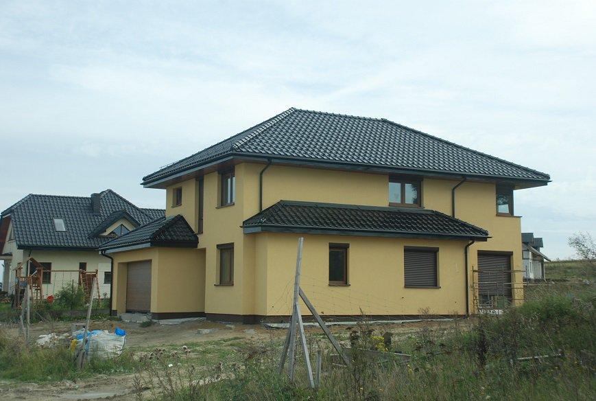 proyekt-doma-kassiopyeya-3-fot-37-1443000844-qomru2qn.jpg