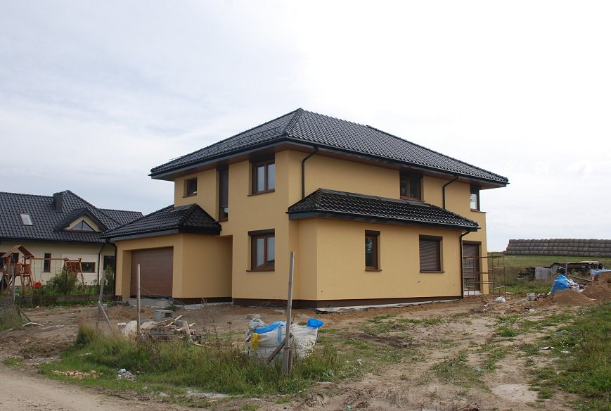 proyekt-doma-kassiopyeya-3-fot-38-1443000846-oncxv7o3.jpg