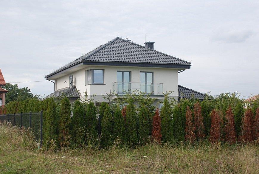 proyekt-doma-kassiopyeya-3-fot-39-1443000847-w3iaey1w.jpg