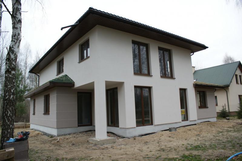 proyekt-doma-kassiopyeya-fot.-27-1401448759-j5vasstd.jpg