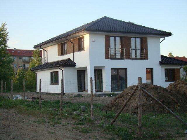 proyekt-doma-kassiopyeya-fot.-35-1398160758-wwq6mwbi.jpg
