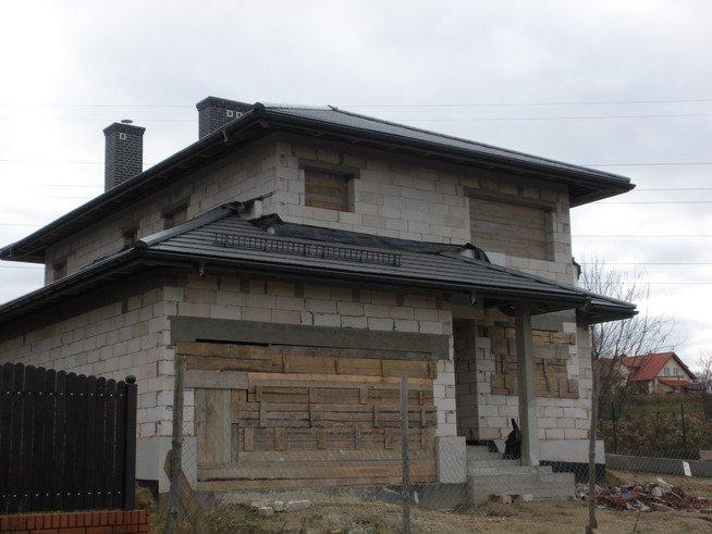 proyekt-doma-kassiopyeya-fot.-36-1398160760-k7l6bnup.jpg