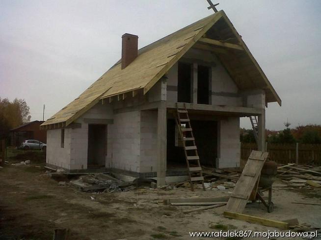 proyekt-doma-khatka-fot.-37-1413974717-w3dzofod.jpg