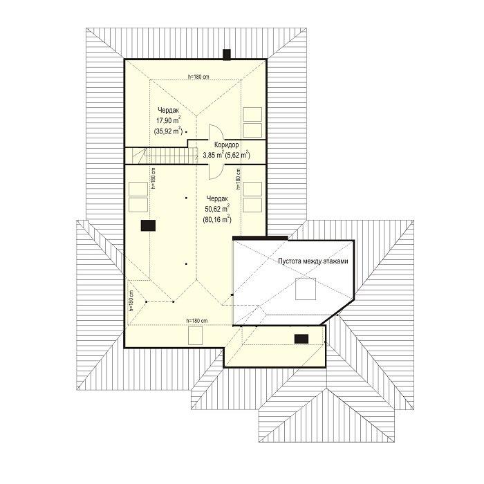 proyekt-doma-komfortnyy-2-eskiz-chyerdaka-1431423715.jpg