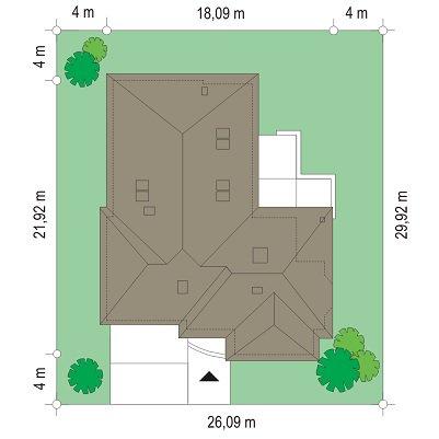proyekt-doma-komfortnyy-2-raspolozhyeniye-doma-na-uchastkye-1431423785.jpg