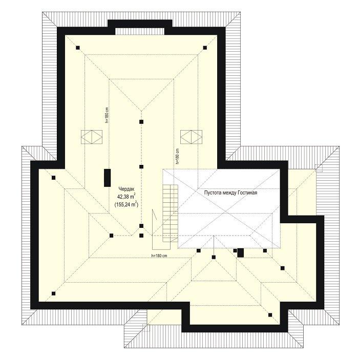 proyekt-doma-komfortnyy-3-chyerdak-nyezhiloy-1431424078.jpg