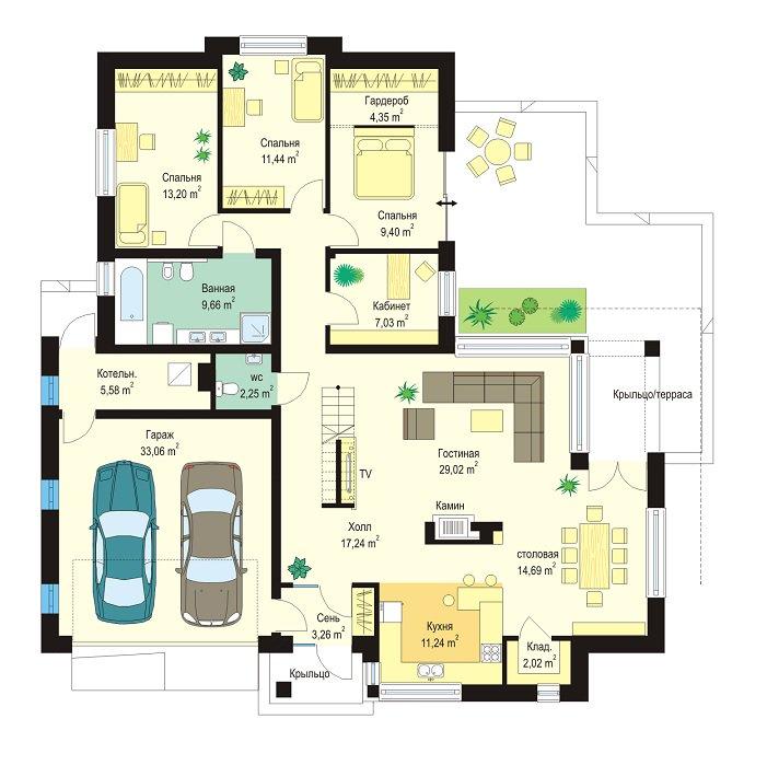proyekt-doma-komfortnyy-3-eskiz-pyervogo-etazha-1431424002.jpg