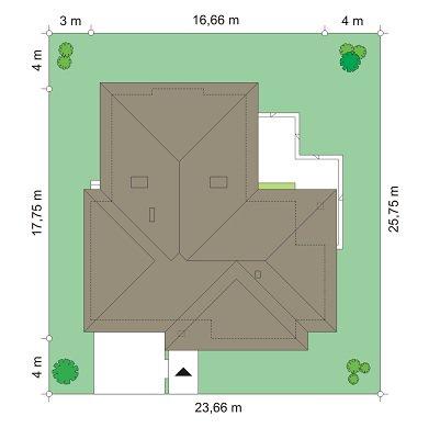 proyekt-doma-komfortnyy-3-raspolozhyeniye-doma-na-uchastkye-1431424125.jpg