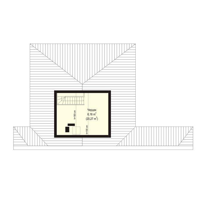 proyekt-doma-komfortnyy-eskiz-chyerdaka-1431423299.jpg