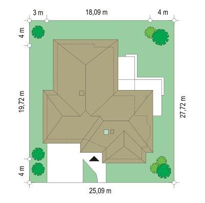 proyekt-doma-komfortnyy-raspolozhyeniye-doma-na-uchastkye-1431423423.jpg