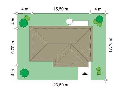 proyekt-doma-kuyavyak-raspolozhyeniye-doma-na-uchastkye-1431426739.jpg