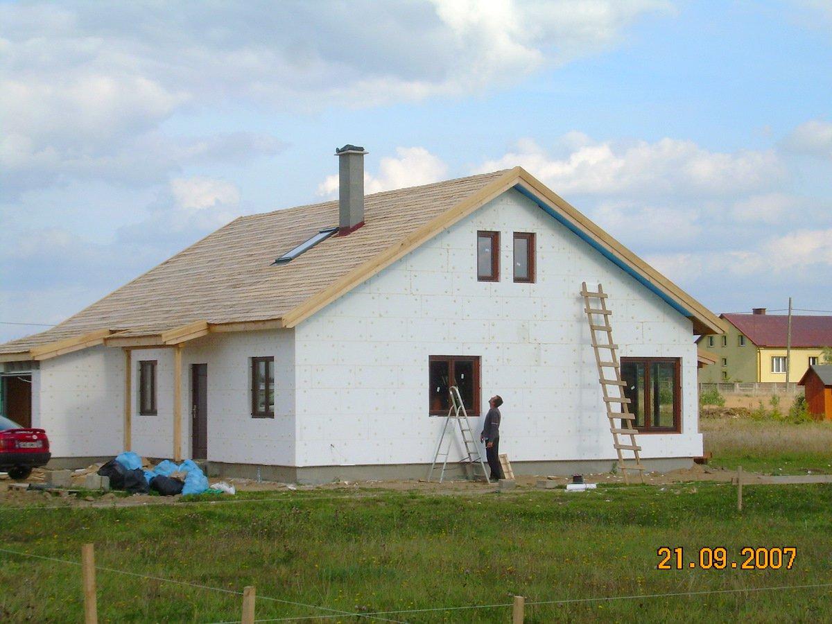proyekt-doma-listvyennichnyy-fot.-18-1398164049-rzetk9yo.jpg