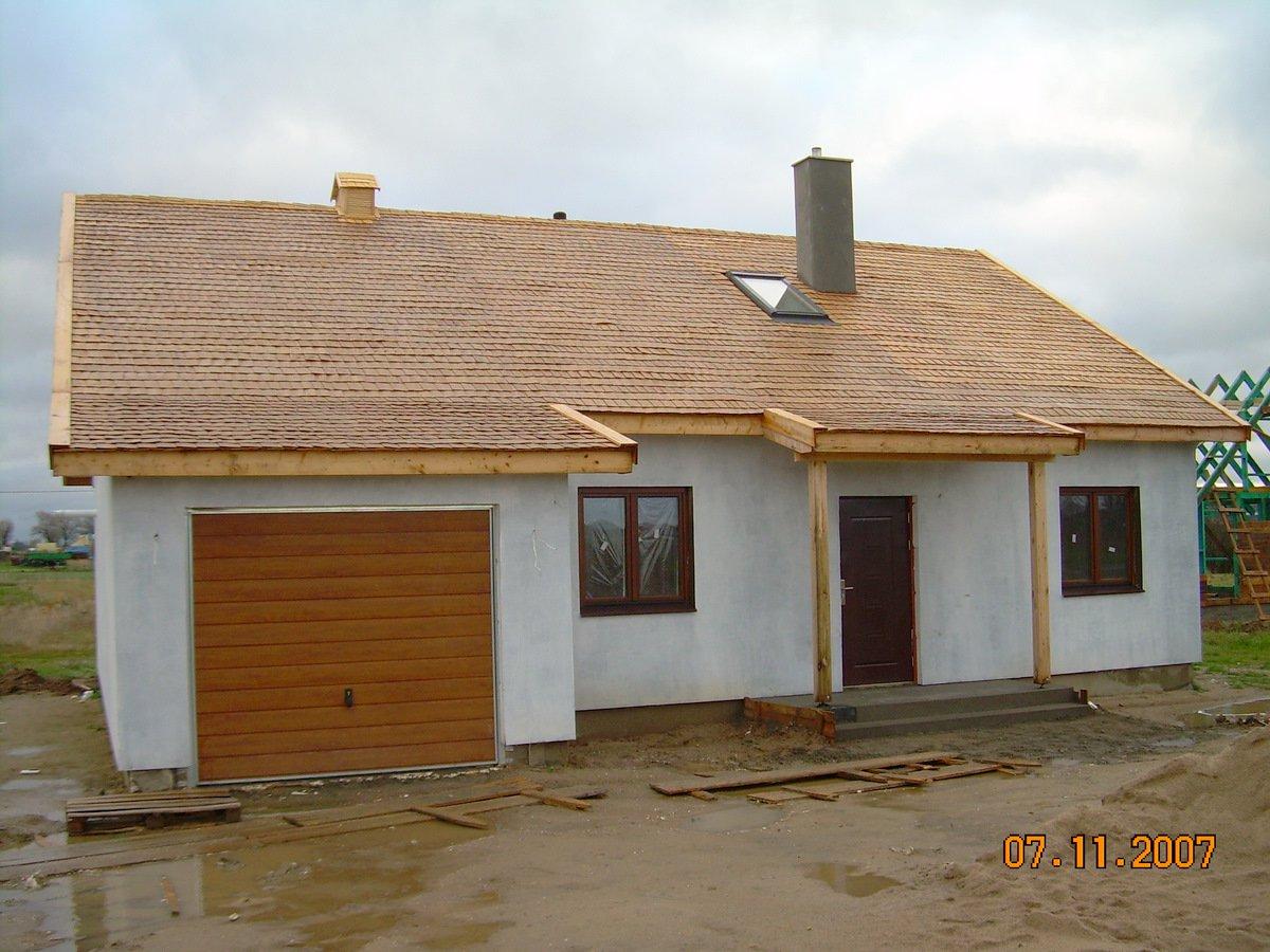 proyekt-doma-listvyennichnyy-fot.-19-1398164052-kypcovlx.jpg