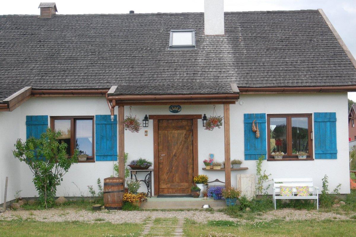 proyekt-doma-listvyennichnyy-fot.-2-1398163987-_uzsbqyj.jpg