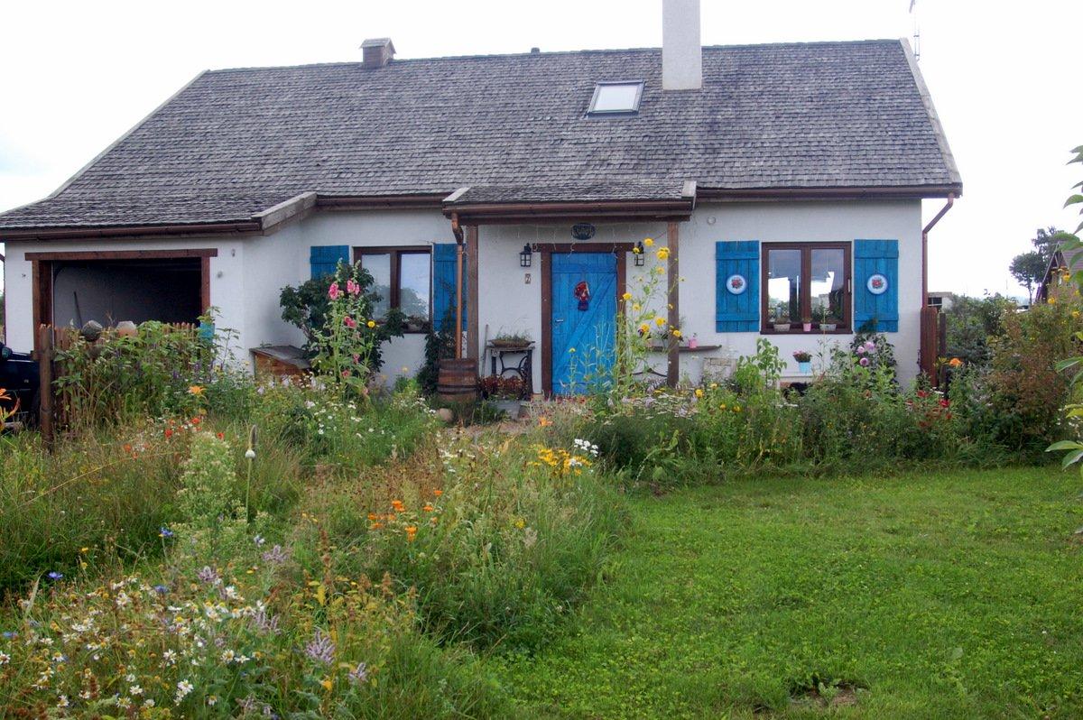 proyekt-doma-listvyennichnyy-fot.-7-1398164007-l3knoco5.jpg