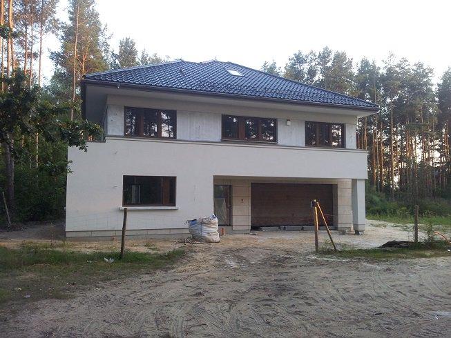 proyekt-doma-lyesnaya-ryezidyentsiya-fot-3-1410849524-k4hf3lf1.jpg