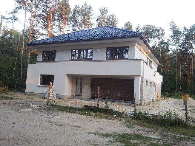 proyekt-doma-lyesnaya-ryezidyentsiya-fot-4-1410849526-9llym7ms.jpg