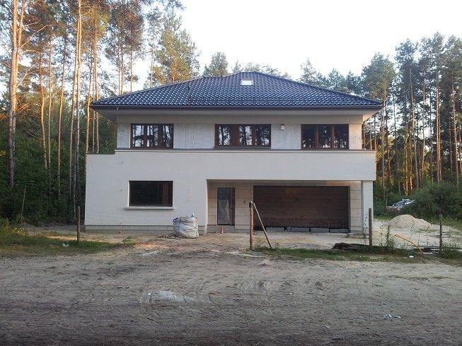 proyekt-doma-lyesnaya-ryezidyentsiya-fot-6-1410849530-y2xwabki.jpg