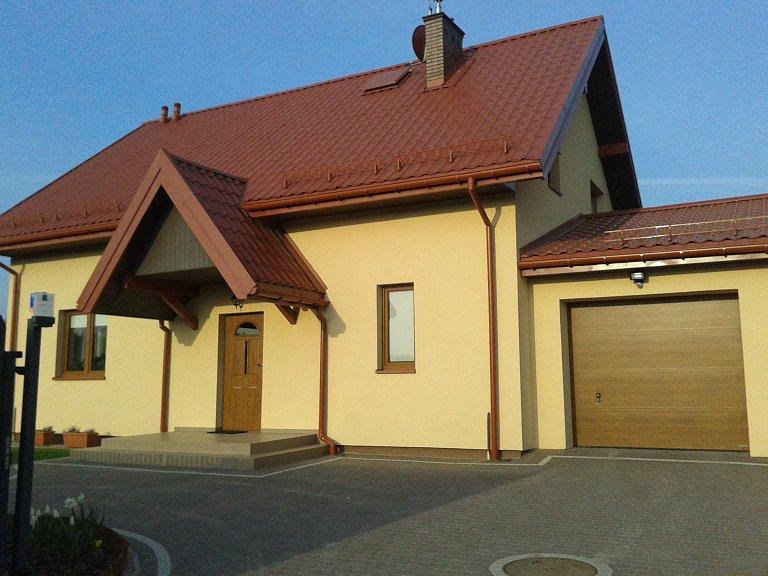 proyekt-doma-lyesnoy-zaulok-2-fot-2-1399531003-kj5imsfu.jpg