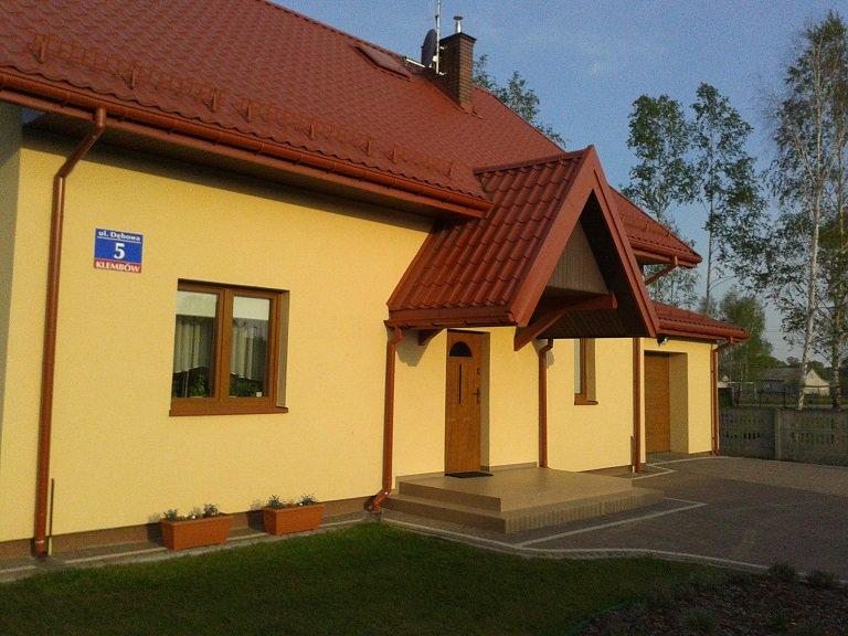 proyekt-doma-lyesnoy-zaulok-2-fot-3-1399531005-n2cg8h0p.jpg