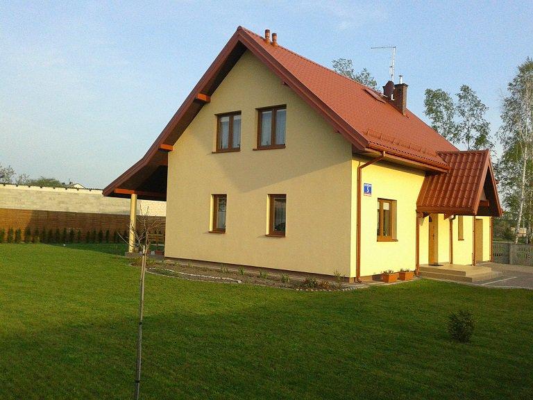 proyekt-doma-lyesnoy-zaulok-2-fot-4-1399531007-vjozxjat.jpg