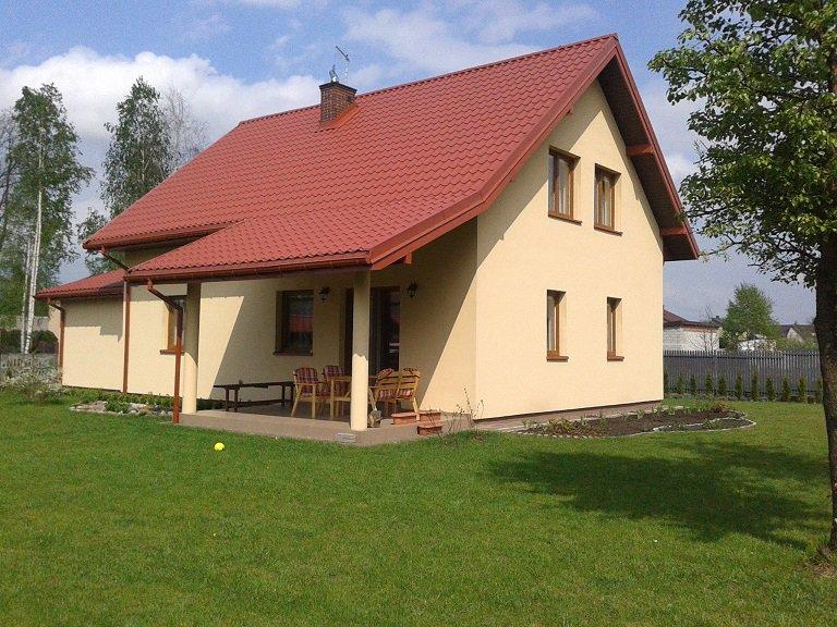 proyekt-doma-lyesnoy-zaulok-2-fot-5-1399531010-j0ygd5jn.jpg