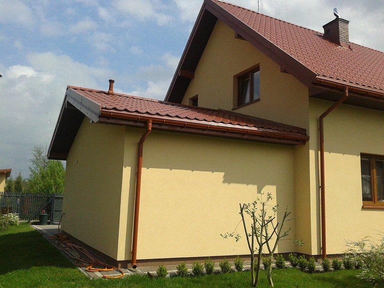 proyekt-doma-lyesnoy-zaulok-2-fot-9-1399531021-fos8nohf.jpg
