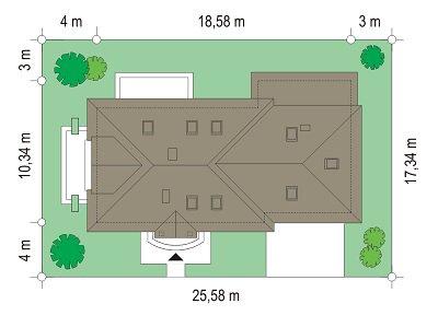 proyekt-doma-magnoliya-raspolozhyeniye-doma-na-uchastkye-1431428888.jpg