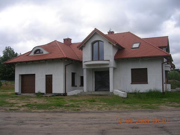 proyekt-doma-mayya-2-fot.-16-1399460679-agd7e5aa.jpg
