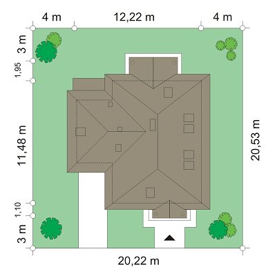 proyekt-doma-mazuryek-3-raspolozhyeniye-doma-na-uchastkye-1431430063.jpg