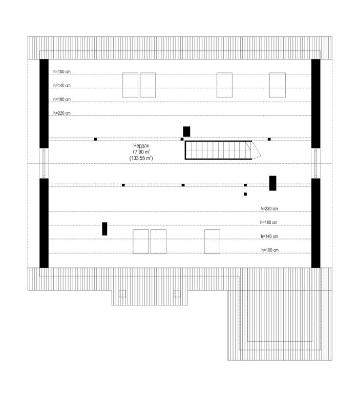 proyekt-doma-nyektarinka-eskiz-chyerdaka-1516972825.png