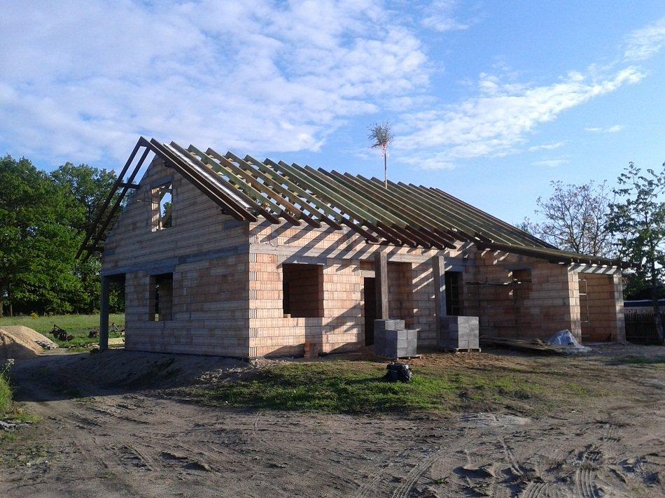 proyekt-doma-nyektarinka-fot-1-1400848414-odellbqi.jpg